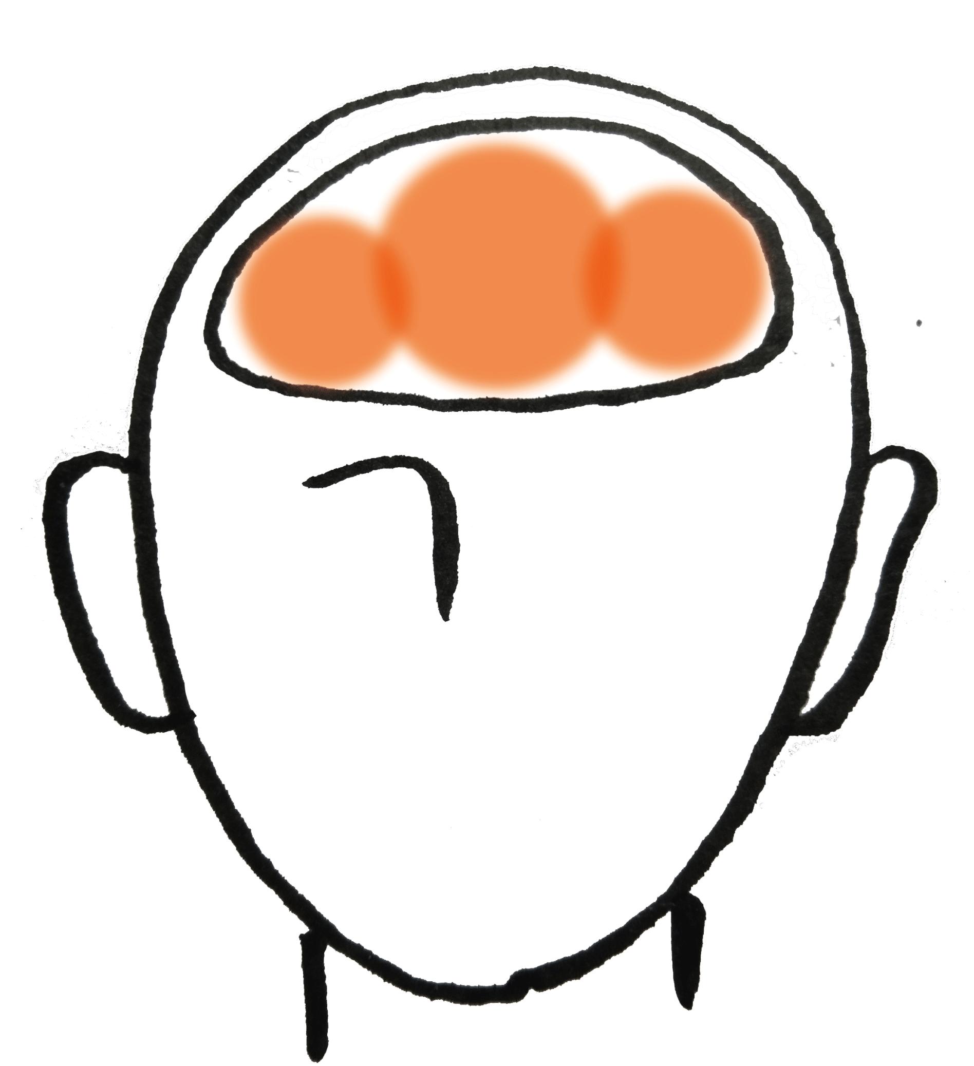 頭部、顔面部、脳及び脳神経に関連した症状